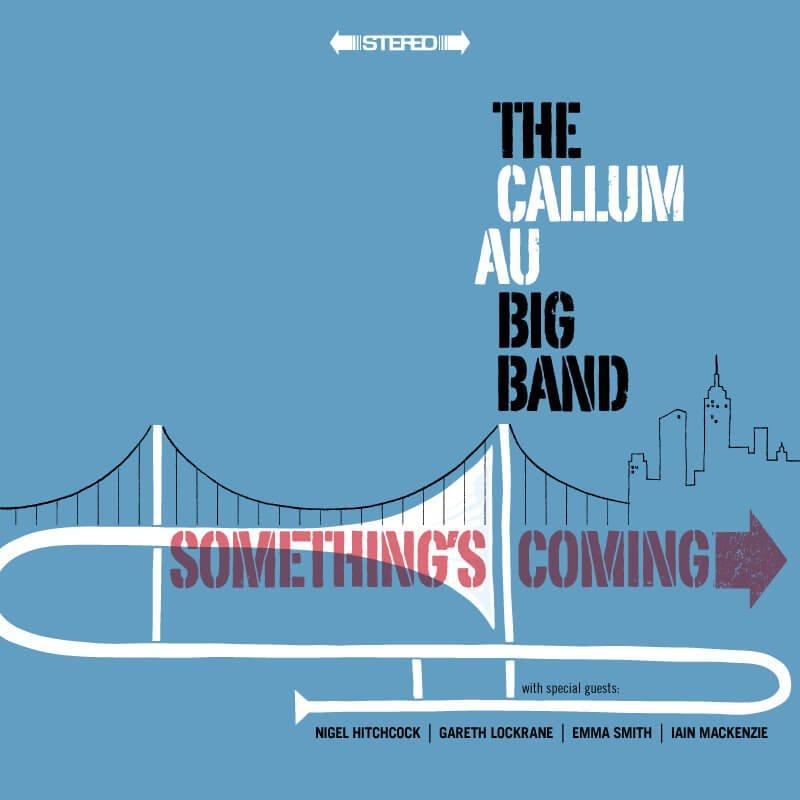 Callum Au » Callum Au Music